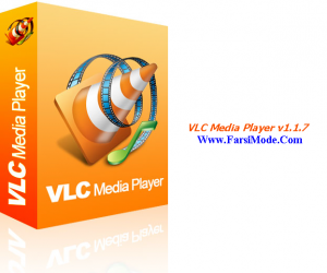 rp_VLC-Media-Player_FarsiMode.png