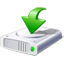 Download-icon64
