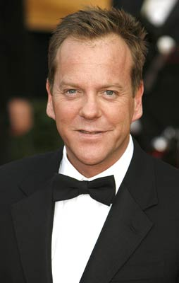 Kiefer_sutherland_in_screen_actors_guild_awards