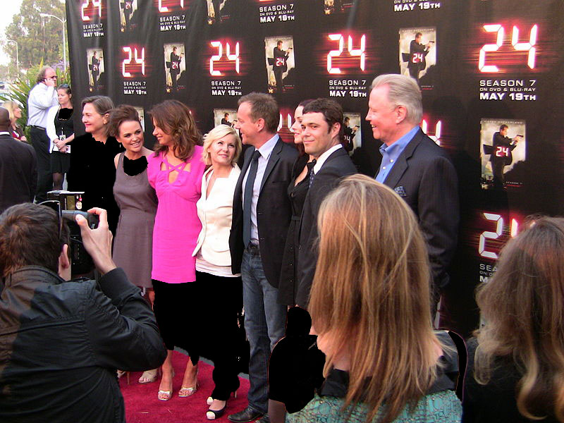 The_cast_of_24_2009-S