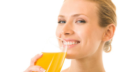 easy-as-drinking-orange-juice