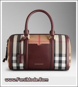 Burberry-bag (10)