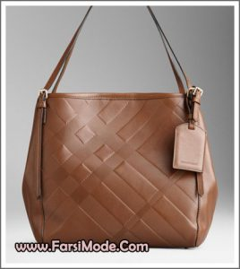 Burberry-bag (8)