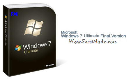 free download Windows 7,free download Windows 7 Ultimate Edition,free download Windows Seven,مایکروسافت,ویندوز,ویندوز 7,ویندوز Seven,ویندوز هفت,ویندوز ویستا,ویندوز Vista,ویندوز Windows 7,ویندوز Windows Seven,ویندوز XP,ویندوز ایکس پی,ویندوز اکسپی,ویندوز سون,Windows 7,Windows 7 free download,Windows 7 Ultimate Edition,Windows 7 Ultimate Edition free download,Windows Seven,Windows Seven free download,Windows Seven Ultimate Edition,Windows XP,دانلود ویندوز,دانلود ویندوز 7,دانلود ویندوز 7 از لینک مستقیم,دانلود ویندوز 7 با لینک مستقیم,دانلود ویندوز Seven,دانلود ویندوز Seven از لینک مستقیم,دانلود ویندوز Seven با لینک مستقیم,دانلود ویندوز مایکروسافت,دانلود ویندوز هفت,دانلود ویندوز هفت از لینک مستقیم,دانلود ویندوز هفت با لینک مستقیم,دانلود ویندوز ویستا,دانلود ویندوز Vista,دانلود ویندوز Windows XP,دانلود ویندوز XP,دانلود ویندوز ایکس پی,دانلود ویندوز اکسپی,دانلود ویندوز از لینک مستقیم,دانلود ویندوز با لینک مستقیم,دانلود ویندوز سون,دانلود ویندوز سون از لینک مستقیم,دانلود ویندوز سون با لینک مستقیم,دانلود Vista,دانلود Windows 7,دانلود Windows 7 از لینک مستقیم,دانلود Windows 7 با لینک مستقیم,دانلود Windows Seven,دانلود Windows Seven از لینک مستقیم,دانلود Windows Seven با لینک مستقیم,دانلود Windows XP,دانلود جدید ترین نسخه ویندوز 7,دانلود جدید ترین نسخه ویندوز Seven,دانلود جدید ترین نسخه ویندوز هفت,دانلود جدید ترین نسخه Windows Seven,دانلود رایگان ویندوز,دانلود رایگان ویندوز 7,دانلود رایگان ویندوز 7 با لینک مستقیم,دانلود رایگان ویندوز Seven,دانلود رایگان ویندوز Seven با لینک مستقیم,دانلود رایگان ویندوز هفت,دانلود رایگان ویندوز هفت با لینک مستقیم,دانلود رایگان ویندوز ویستا,دانلود رایگان ویندوز Vista,دانلود رایگان ویندوز Windows XP,دانلود رایگان ویندوز XP,دانلود رایگان ویندوز ایکس پی,دانلود رایگان ویندوز اکسپی,دانلود رایگان ویندوز با لینک مستقیم,دانلود رایگان ویندوز سون,دانلود رایگان ویندوز سون با لینک مستقیم,دانلود رایگان Vista,دانلود رایگان Windows 7,دانلود رایگان Windows 7 با لینک مستقیم,دانلود رایگان Windows Seven,دانلود رایگان Windows Seven با لینک مستقیم,دانلود رایگان Windows XP,دانلود رایگان جدید ترین ورژن ویندوز هفت,دانلود رایگان سیستم عامل,دانلود رایگان سیستم عامل 7,دانلود رایگان سیستم عامل 7 با لینک مستقیم,دانلود رایگان سیستم عامل Seven,دانلود رایگان سیستم عامل Seven با لینک مستقیم,دانلود رایگان سیستم عامل هفت,دانلود رایگان سیستم عامل هفت با لینک مستقیم,دانلود رایگان سیستم عامل Windows 7,دانلود رایگان سیستم عامل Windows Seven,دانلود رایگان سیستم عامل با لینک مستقیم,دانلود رایگان سیستم عامل سون,دانلود رایگان سیستم عامل سون با لینک مستقیم,دانلود سیستم عامل,دانلود سیستم عامل 7,دانلود سیستم عامل 7 از لینک مستقیم,دانلود سیستم عامل 7 با لینک مستقیم,دانلود سیستم عامل Seven,دانلود سیستم عامل Seven از لینک مستقیم,دانلود سیستم عامل Seven با لینک مستقیم,دانلود سیستم عامل هفت,دانلود سیستم عامل هفت از لینک مستقیم,دانلود سیستم عامل هفت با لینک مستقیم,دانلود سیستم عامل Windows 7,دانلود سیستم عامل Windows Seven,دانلود سیستم عامل از لینک مستقیم,دانلود سیستم عامل با لینک مستقیم,دانلود سیستم عامل سون,دانلود سیستم عامل سون از لینک مستقیم,دانلود سیستم عامل سون با لینک مستقیم,سیستم عامل,سیستم عامل 7,سیستم عامل Seven,سیستم عامل هفت,سیستم عامل Windows 7,سیستم عامل Windows Seven,سیستم عامل سون