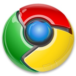 گوگل کروم - Google-Chrome